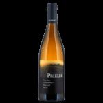Pinot Blanc Leithaberg DAC 2017 (Großflasche)