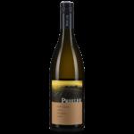 Pinot Blanc Ried Seeberg 2018 BIO