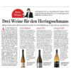thumbnail of Drei_Weine_fuer_den_Heringsschmaus