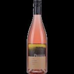 Rosé vom Stein 2019® BIO