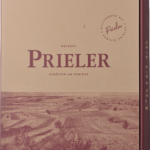 "Prieler ""Burgenland´s diversity"""