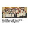 thumbnail of Salon Österreich Wein 2018 Bild