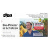 thumbnail of Bio-Prieler in Schützen Bild