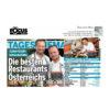thumbnail of Die besten Restaurants und Weine Österreichs bild