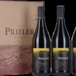 "Prieler ""Vineyards"""